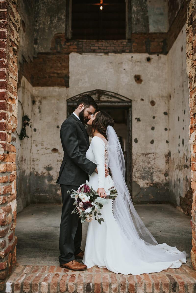 providence-cotton-mill-wedding-charlotte-13.jpg