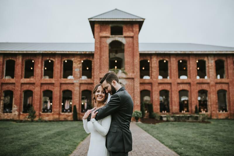 providence-cotton-mill-wedding-charlotte-17.jpg