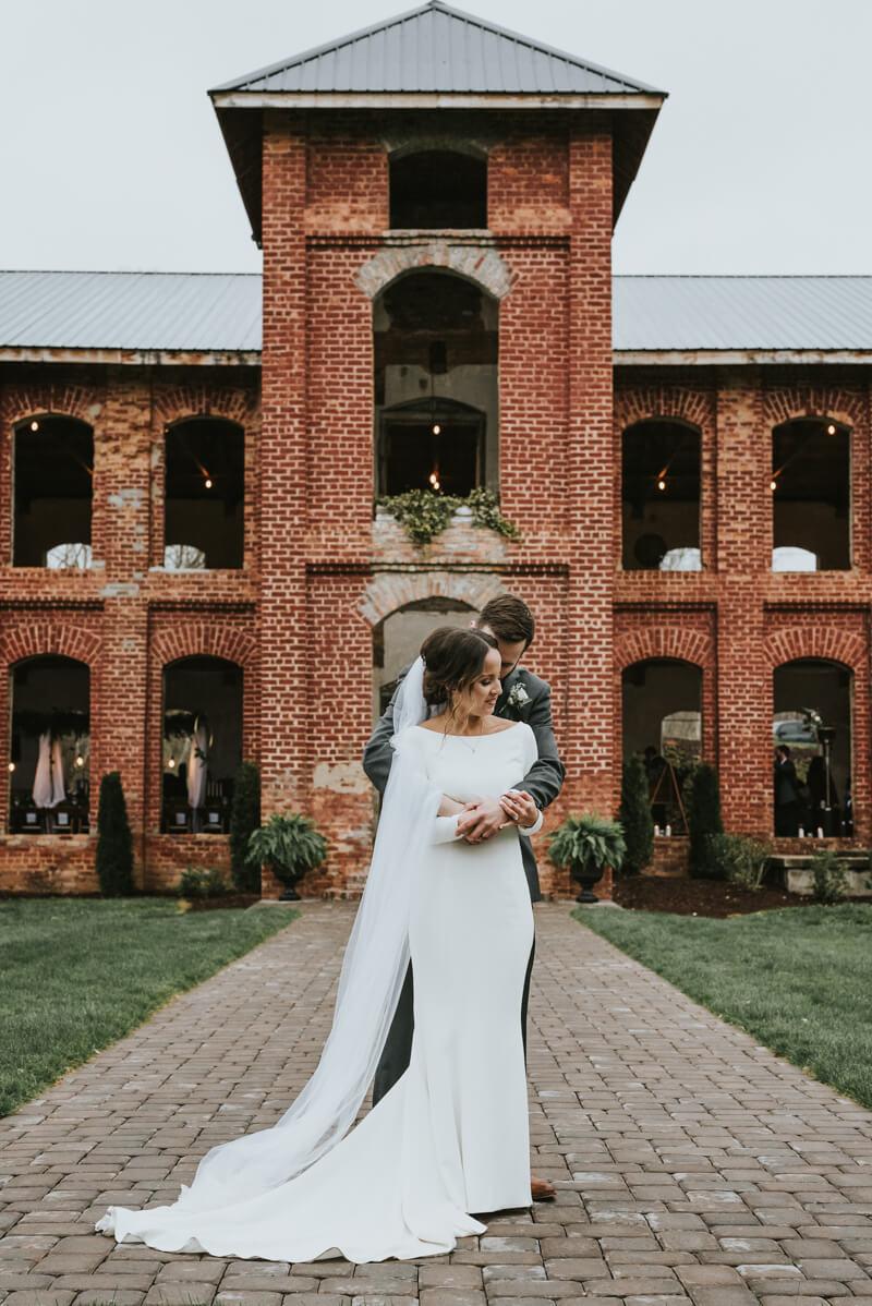 providence-cotton-mill-wedding-charlotte-16.jpg