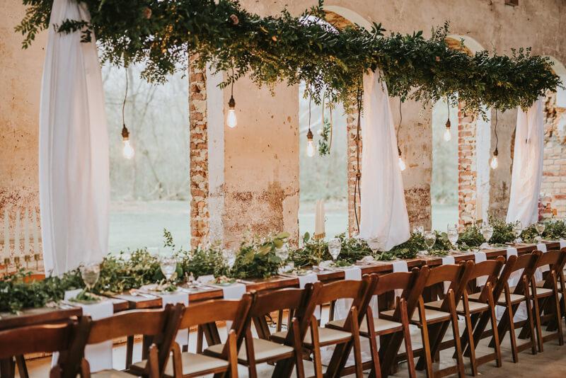 providence-cotton-mill-wedding-charlotte-25.jpg