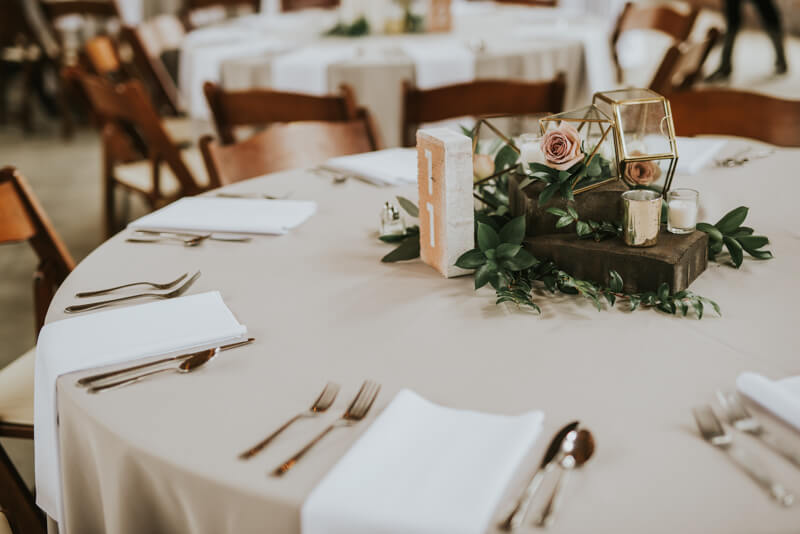 providence-cotton-mill-wedding-charlotte-19.jpg