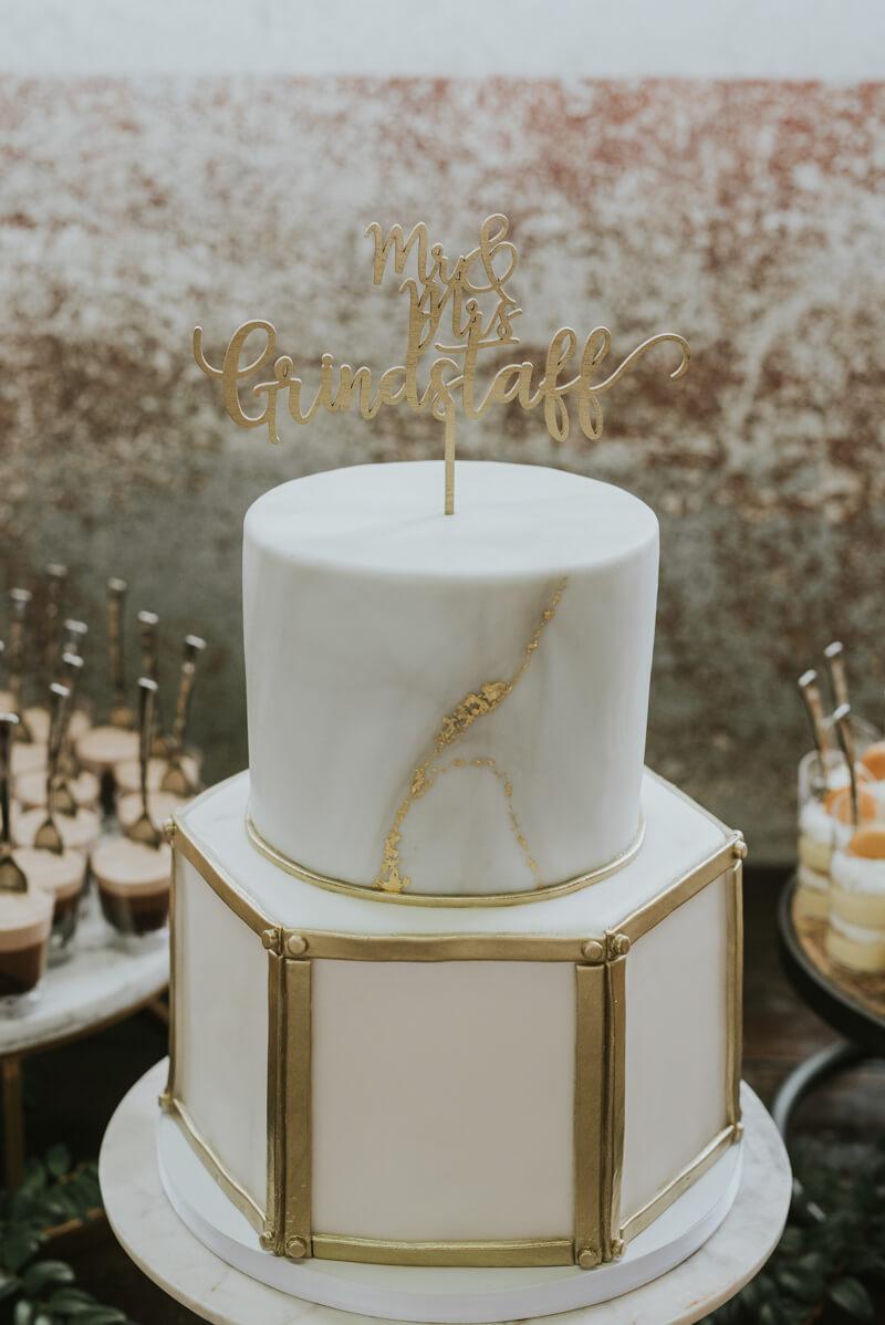 providence-cotton-mill-wedding-charlotte-22.jpg