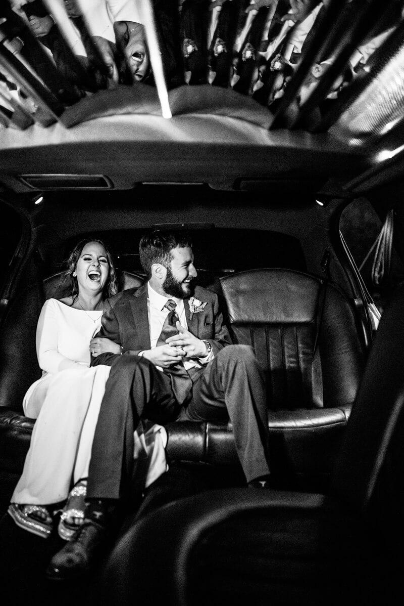 providence-cotton-mill-wedding-charlotte-26.jpg