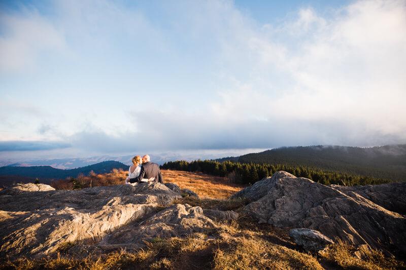 black-balsam-mountain-elopement-asheville-20.jpg