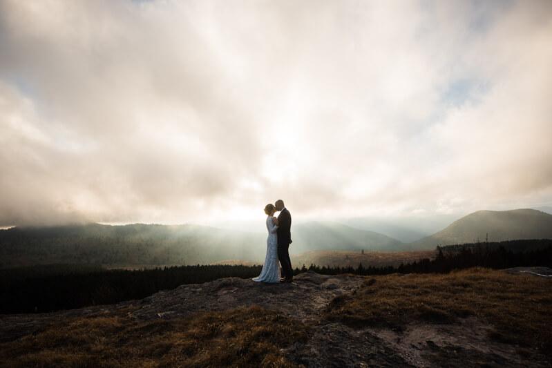 black-balsam-mountain-elopement-asheville-19.jpg