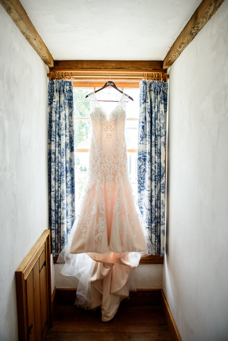 fall-nashville-nc-wedding-photos-3.jpg