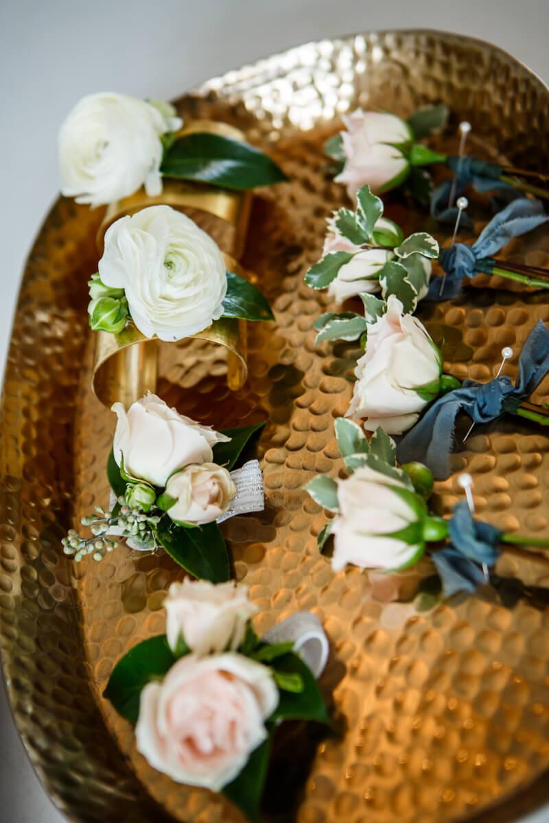 fall-nashville-nc-wedding-photos-2.jpg