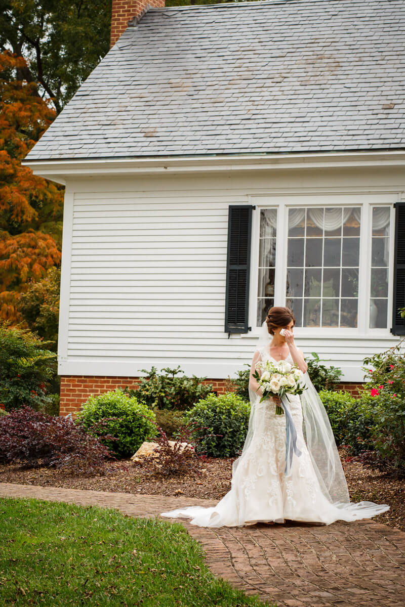 fall-nashville-nc-wedding-photos-4.jpg