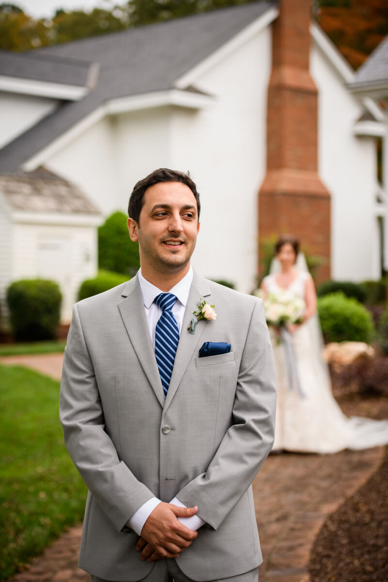 fall-nashville-nc-wedding-photos-5.jpg