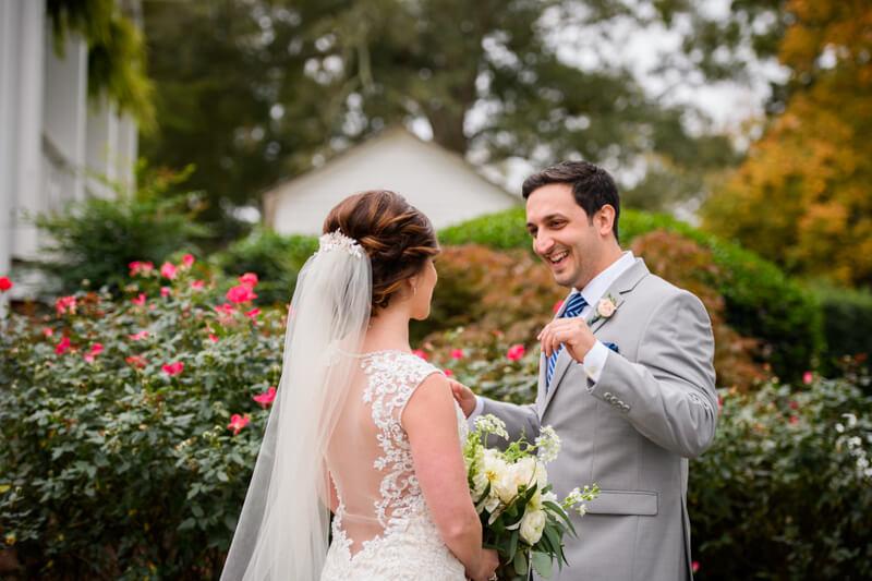 fall-nashville-nc-wedding-photos-6.jpg