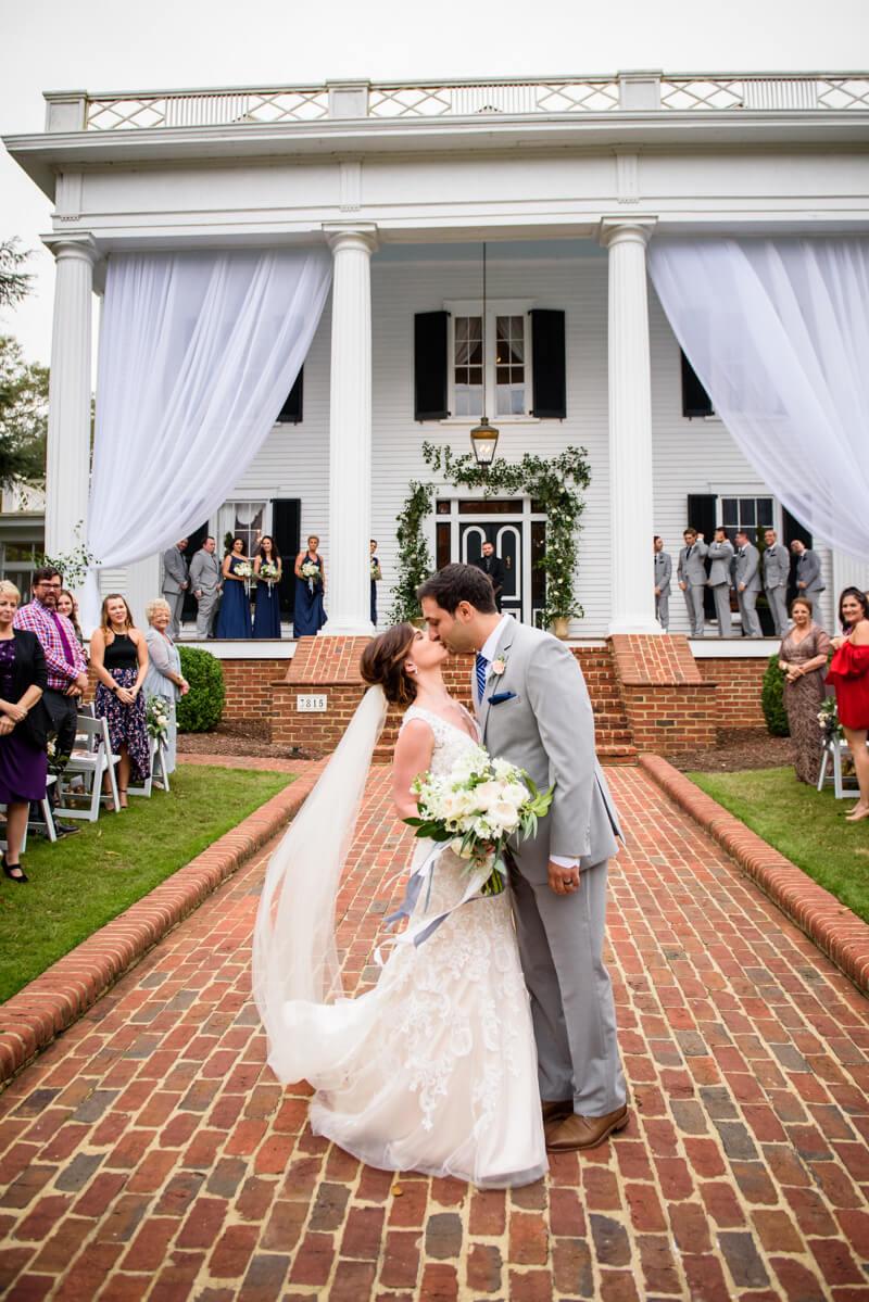fall-nashville-nc-wedding-photos-7.jpg