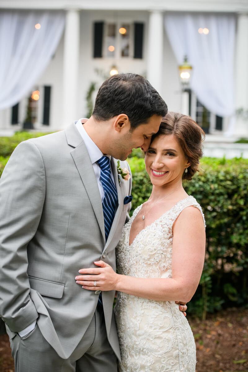 fall-nashville-nc-wedding-photos-8.jpg
