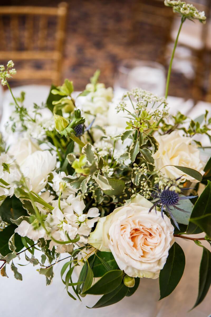 fall-nashville-nc-wedding-photos-9.jpg