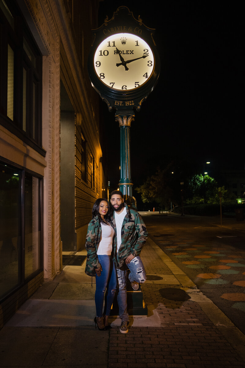 urban-greensboro-engagement-11.jpg