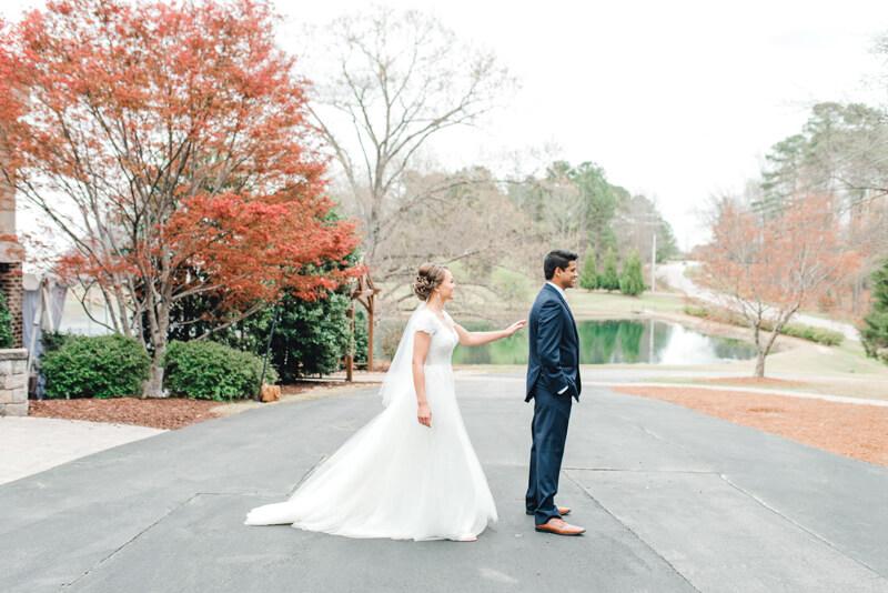 apex-nc-wedding-photos-5.jpg