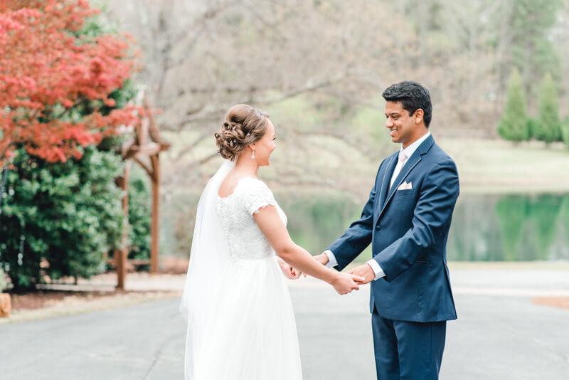 apex-nc-wedding-photos-6.jpg