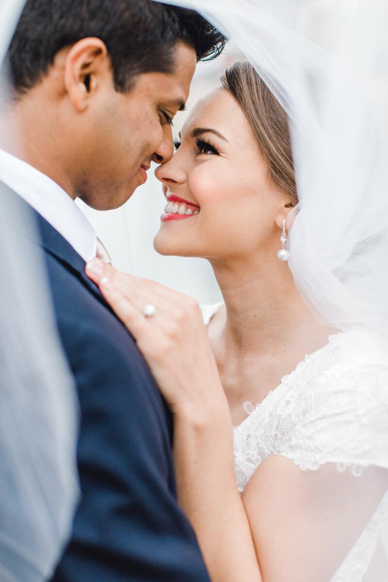 apex-nc-wedding-photos-11.jpg