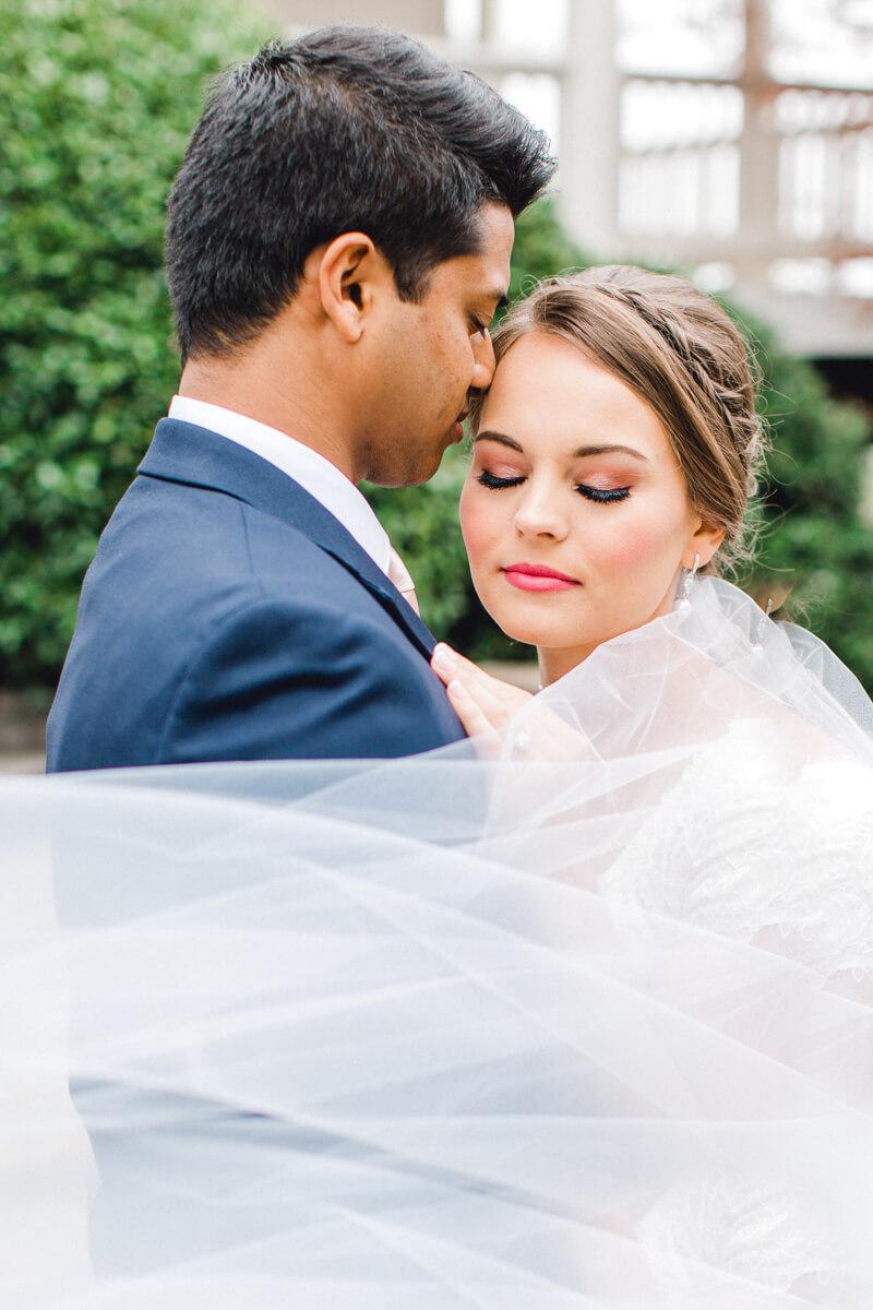 apex-nc-wedding-photos-7.jpg
