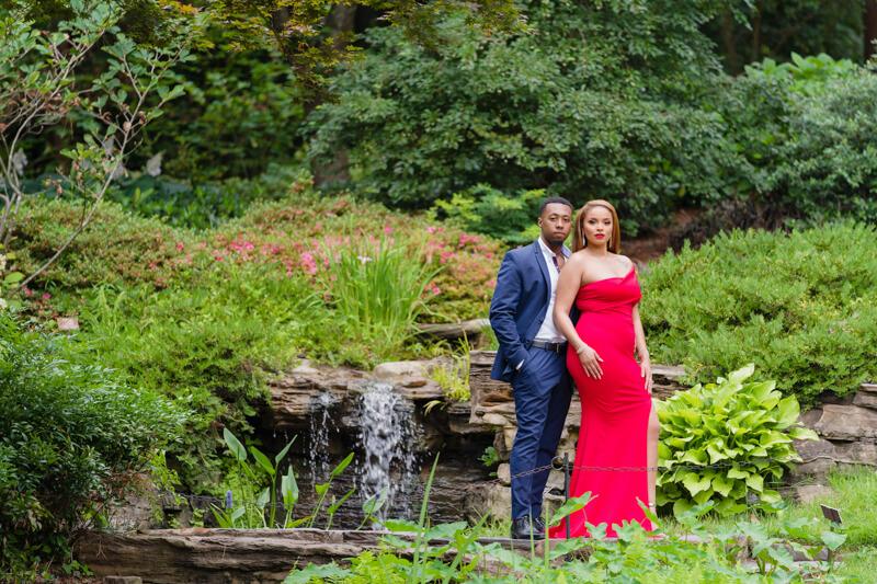 sarah-p-duke-gardens engagement-8.jpg