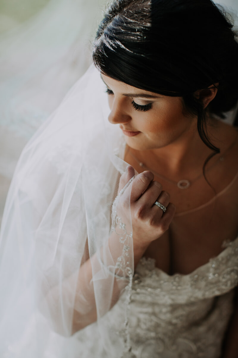 oakboro-nc-wedding-inspiration-4.jpg