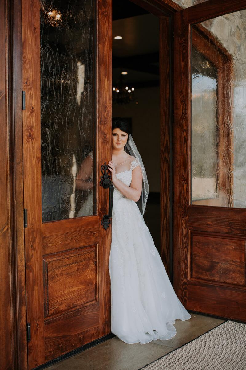 oakboro-nc-wedding-inspiration-10.jpg