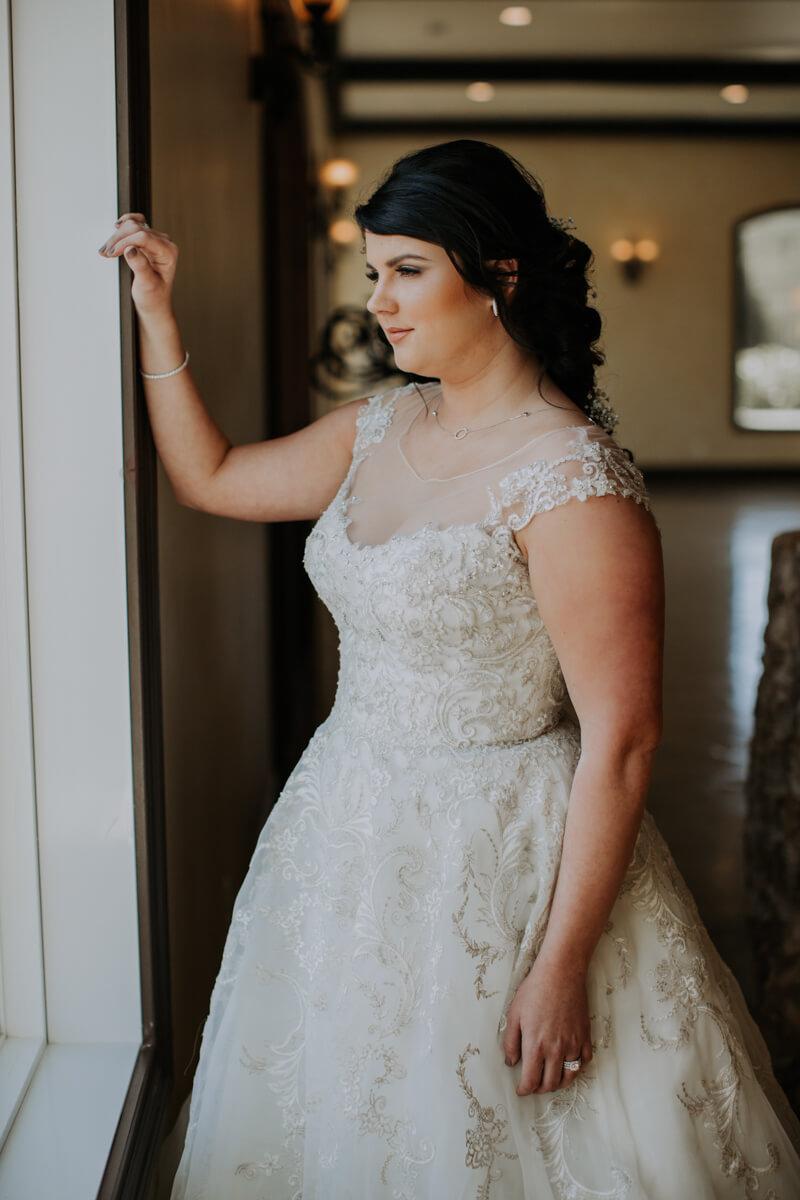 oakboro-nc-wedding-inspiration-22.jpg