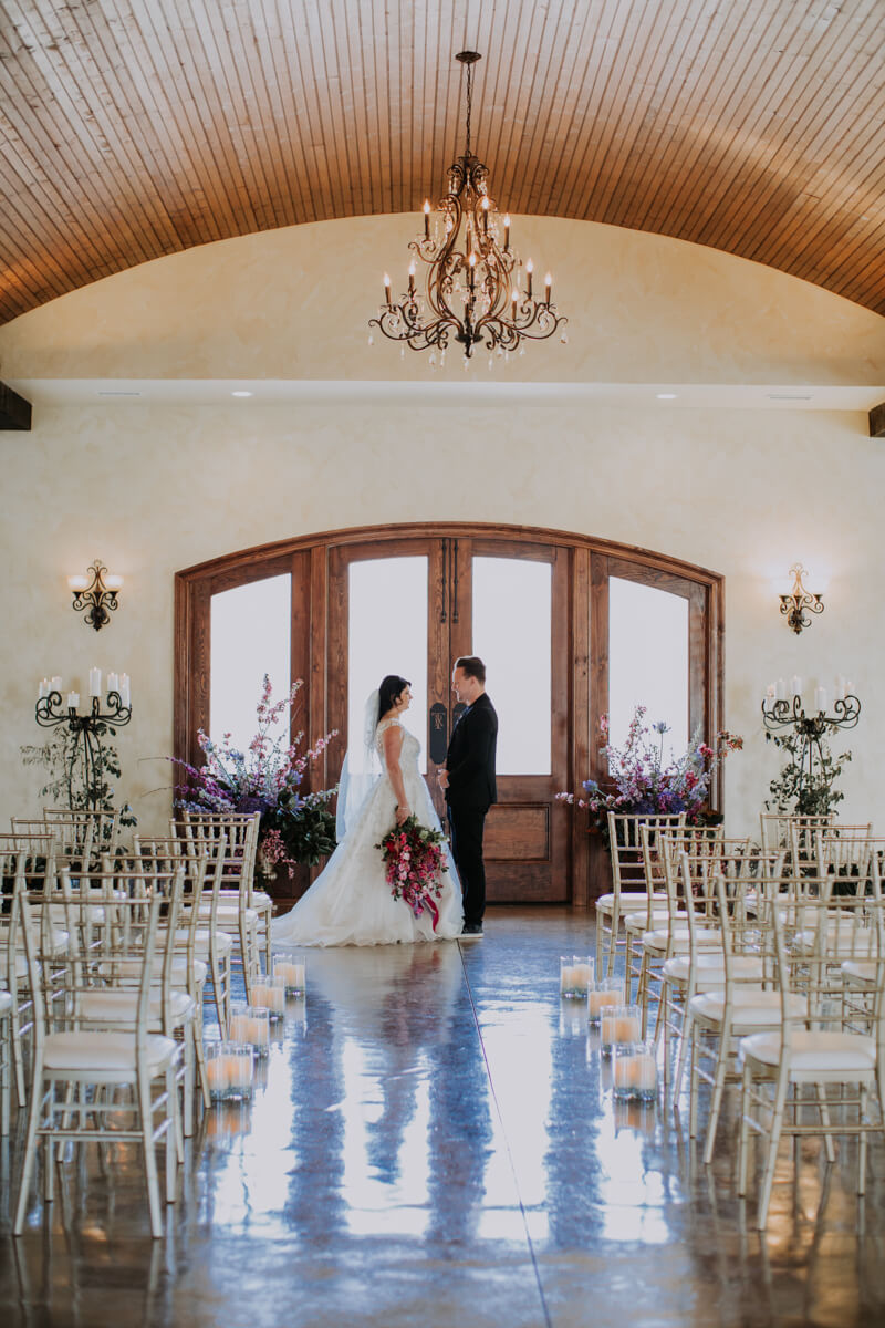 oakboro-nc-wedding-inspiration-9.jpg