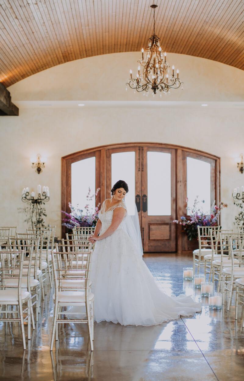oakboro-nc-wedding-inspiration-8.jpg