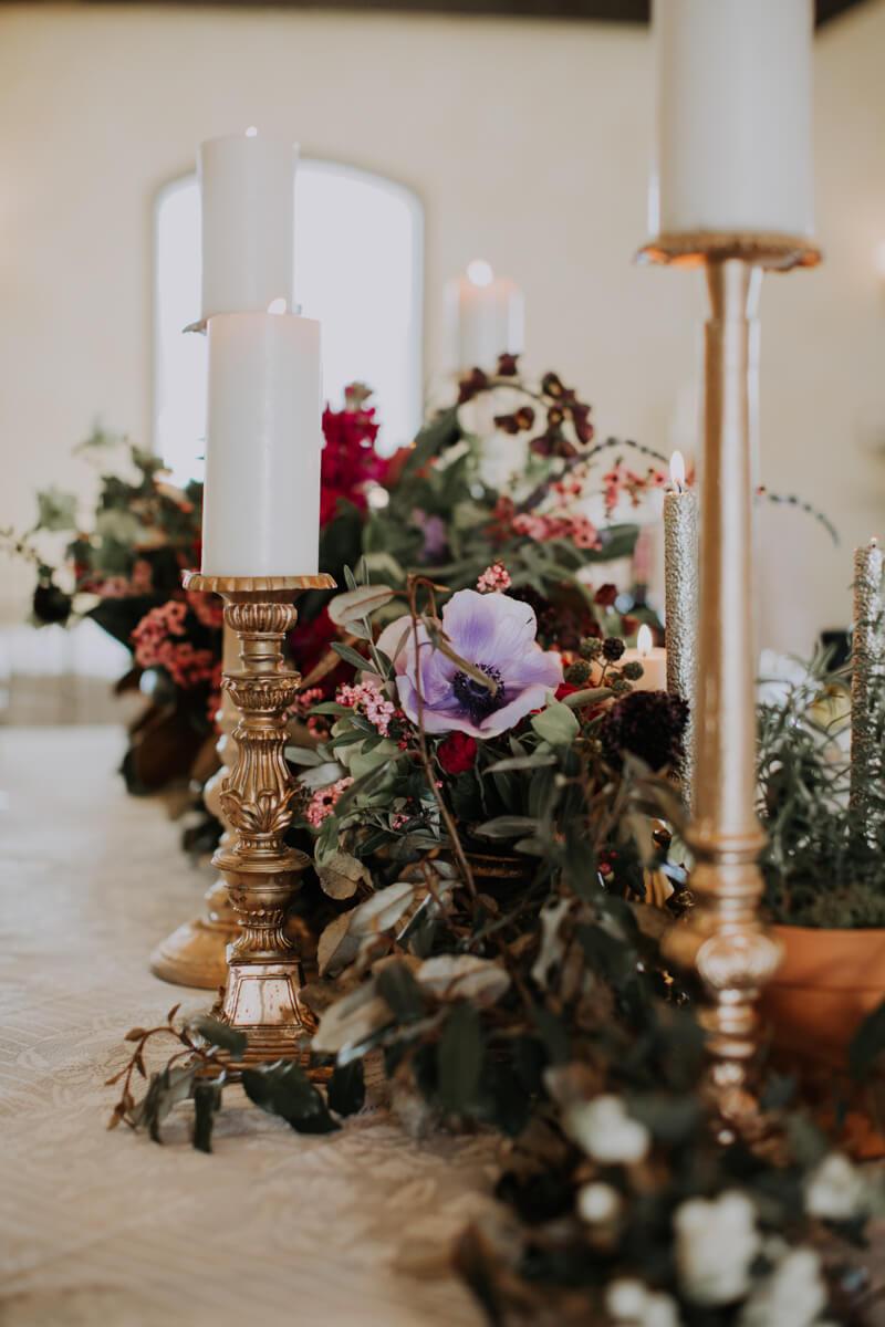 oakboro-nc-wedding-inspiration-17.jpg