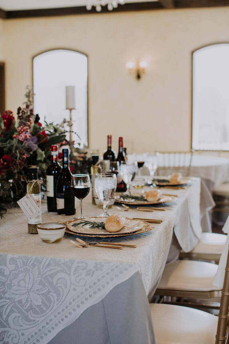 oakboro-nc-wedding-inspiration-16.jpg