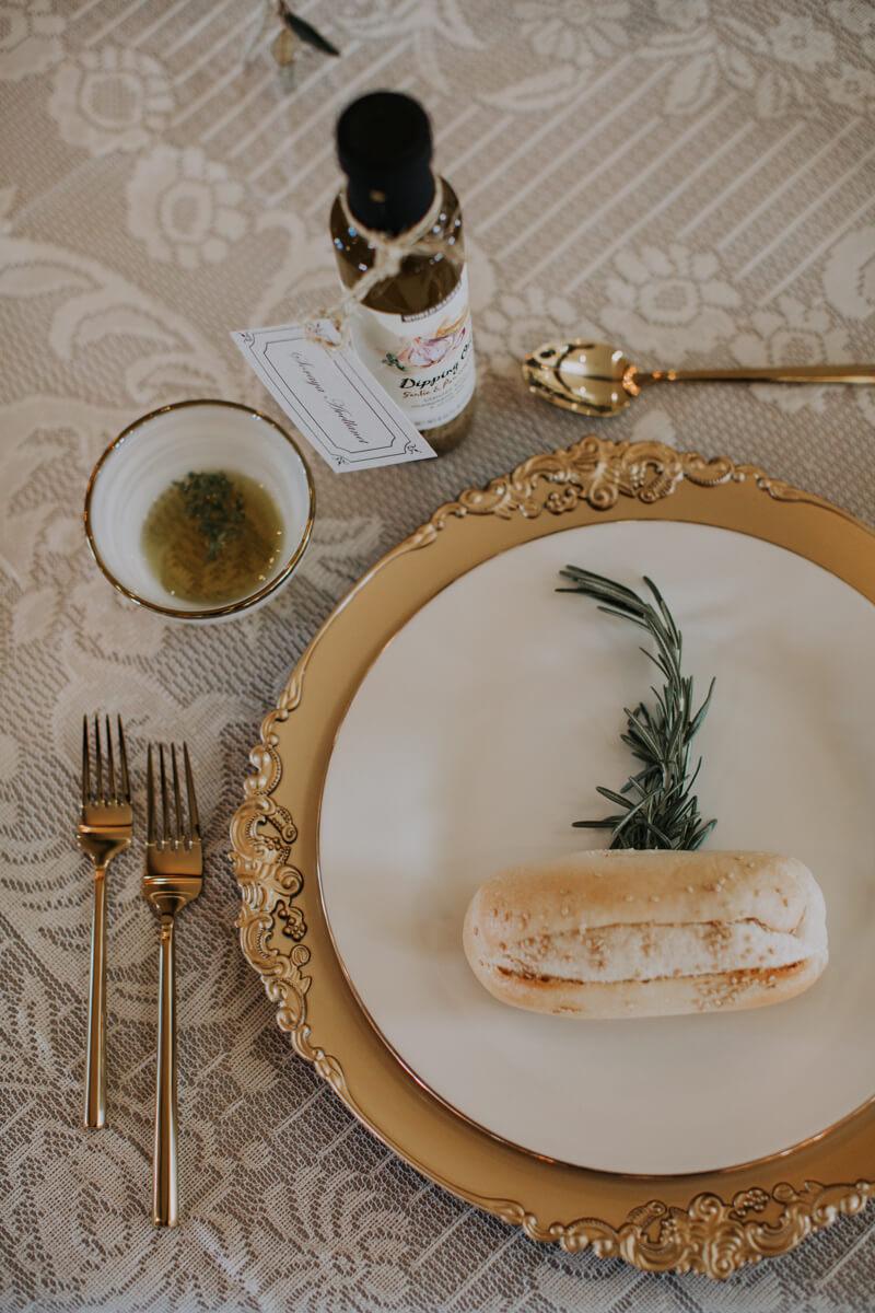 oakboro-nc-wedding-inspiration-19.jpg