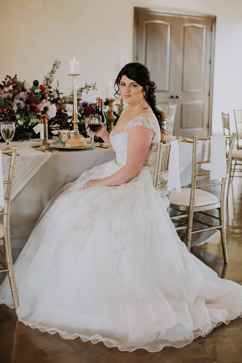 oakboro-nc-wedding-inspiration-3.jpg