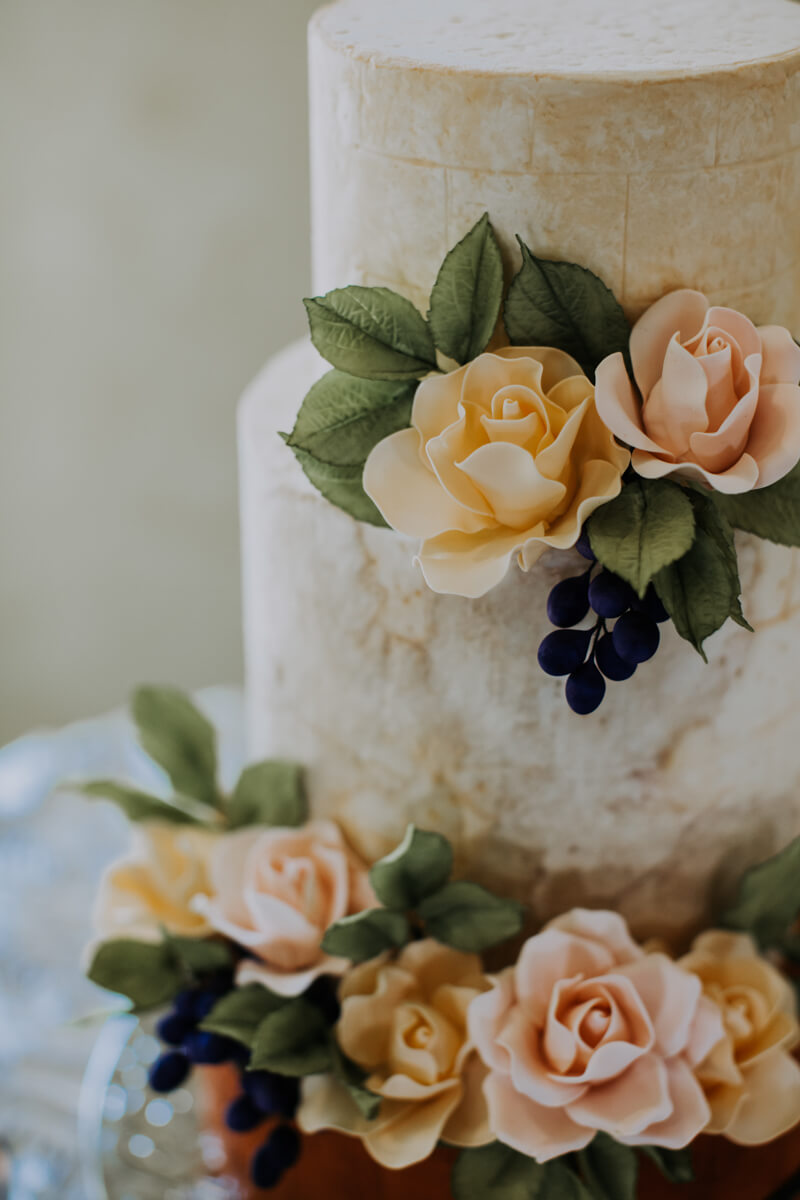 oakboro-nc-wedding-inspiration-6.jpg