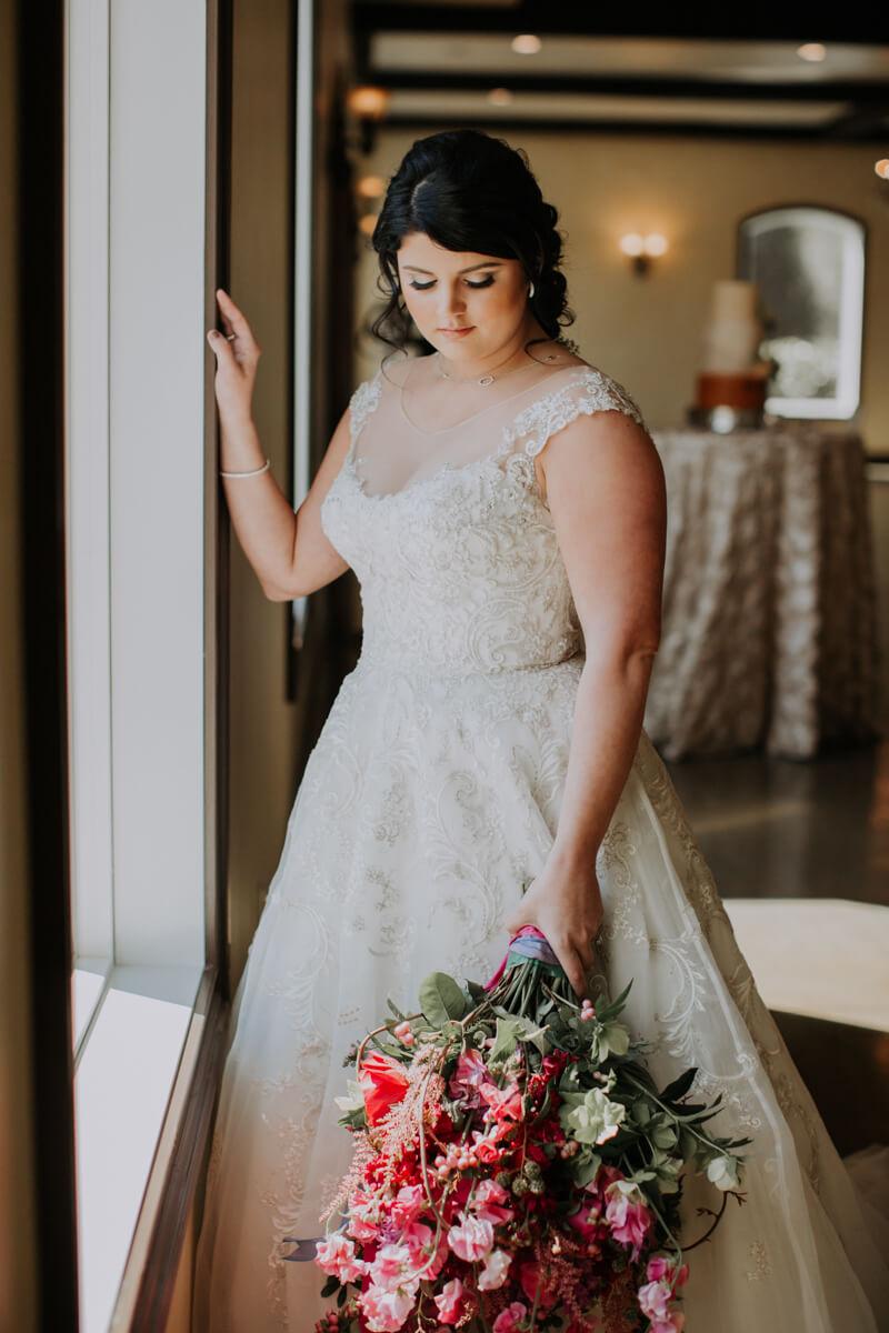 oakboro-nc-wedding-inspiration-20.jpg