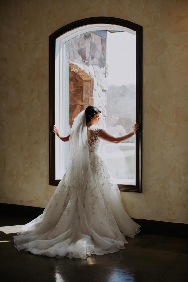 oakboro-nc-wedding-inspiration-21.jpg