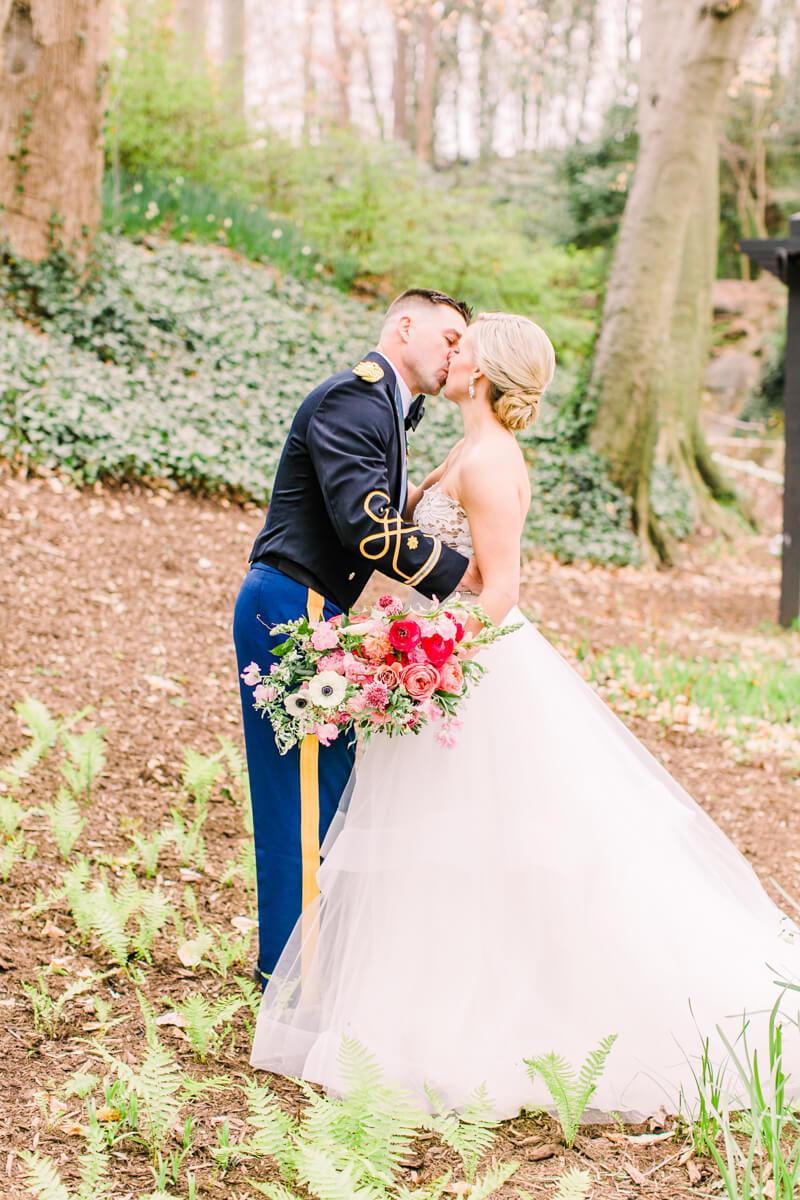 greenville-sc-wedding-11.jpg