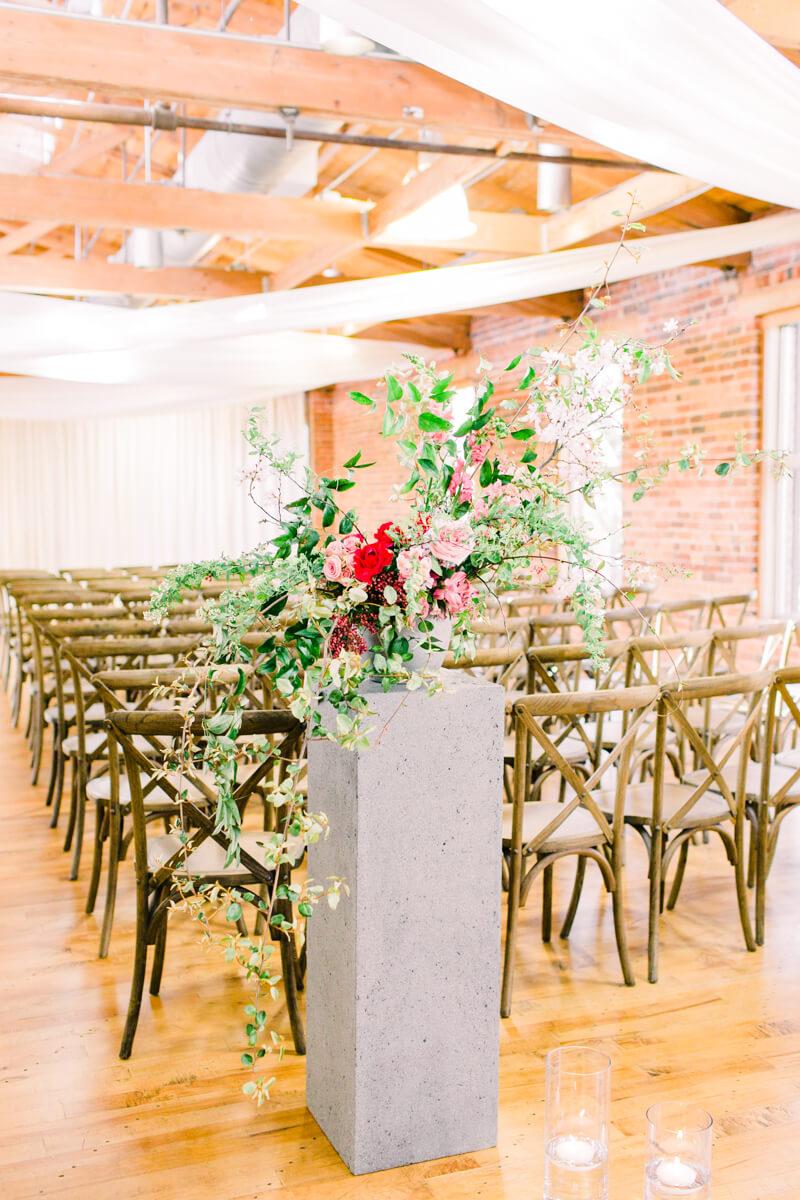 greenville-sc-wedding-20.jpg