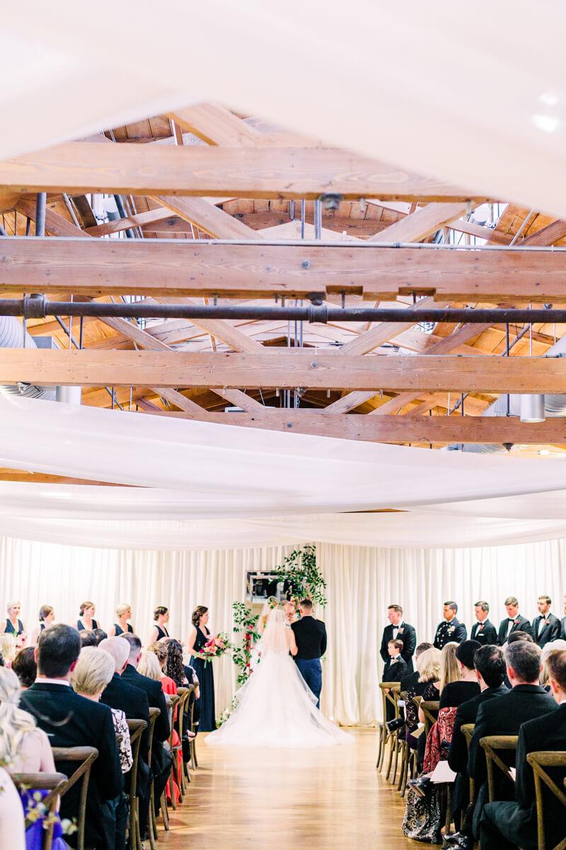 greenville-sc-wedding-24.jpg