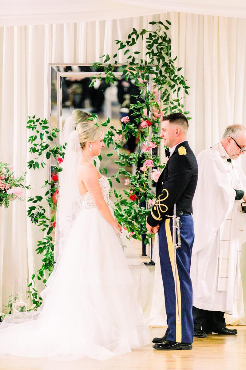 greenville-sc-wedding-25.jpg