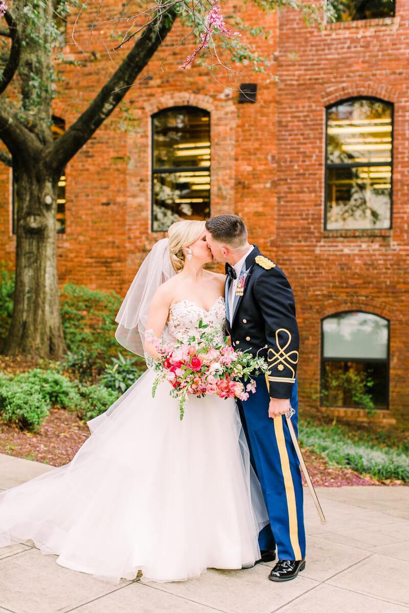 greenville-sc-wedding-26.jpg