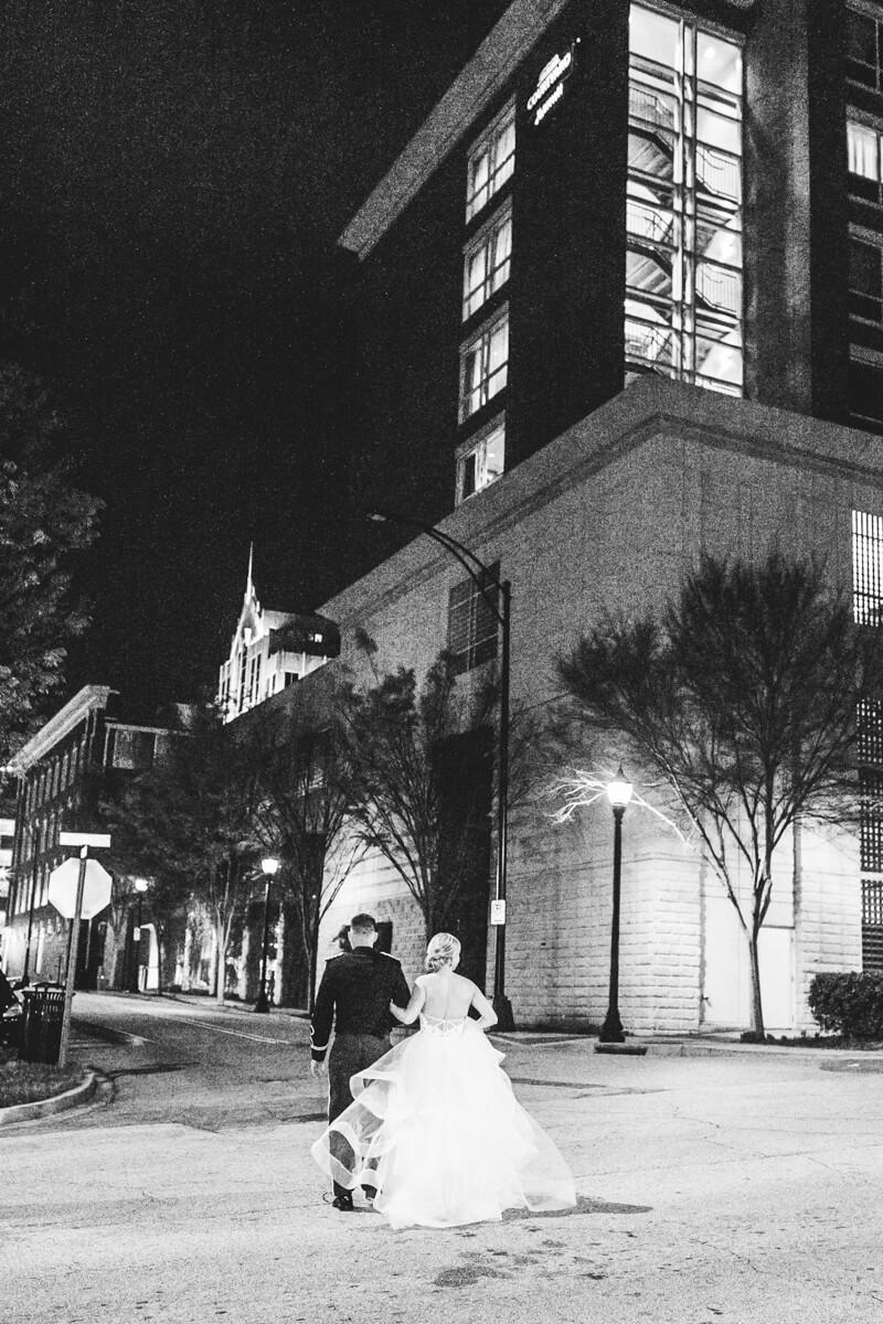 greenville-sc-wedding-33.jpg