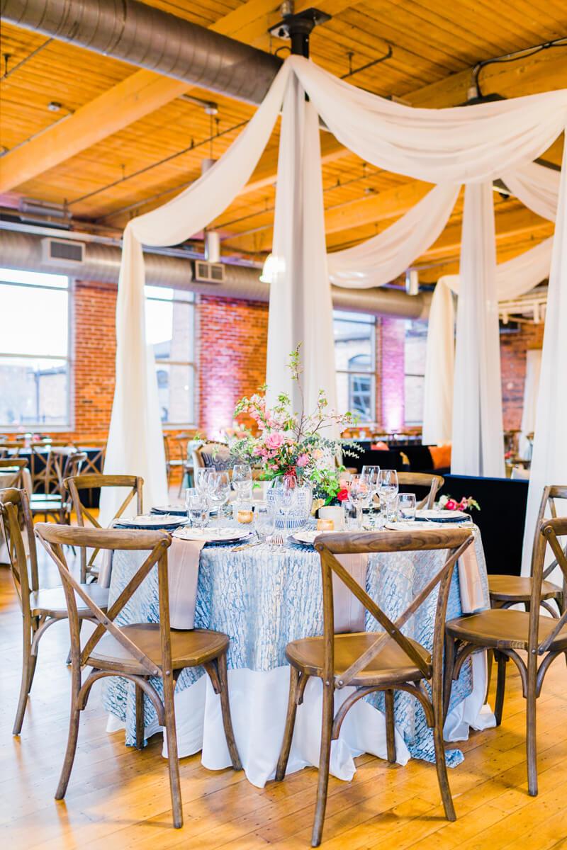 greenville-sc-wedding-29.jpg