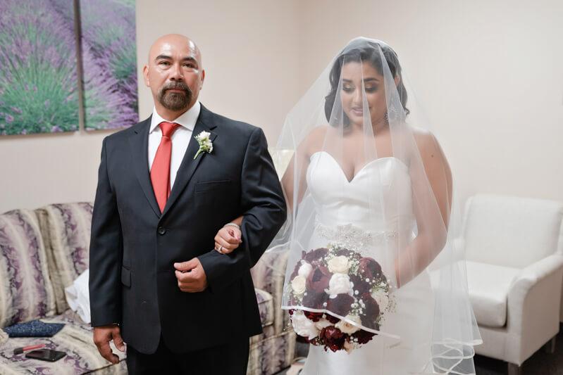festive-winston-salem-wedding-4.jpg
