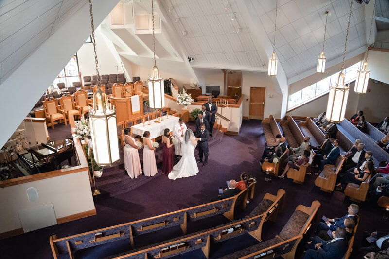 festive-winston-salem-wedding-5.jpg