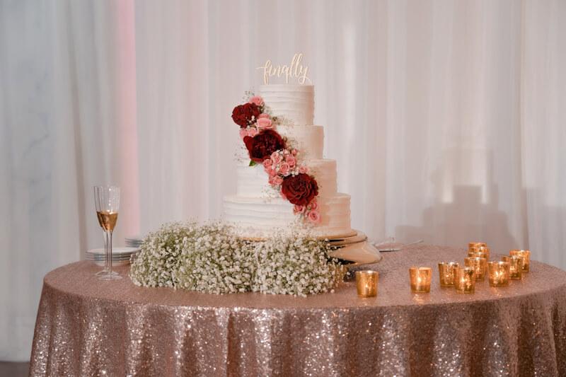 festive-winston-salem-wedding-14.jpg