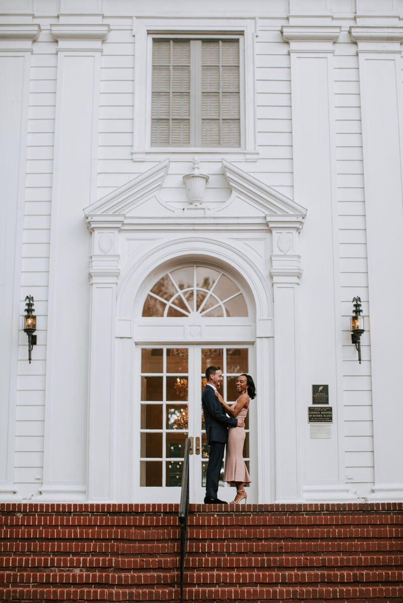 duke-mansion-engagement.jpg