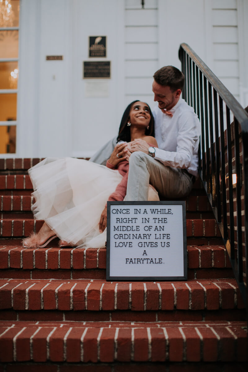 duke-mansion-engagement-11.jpg