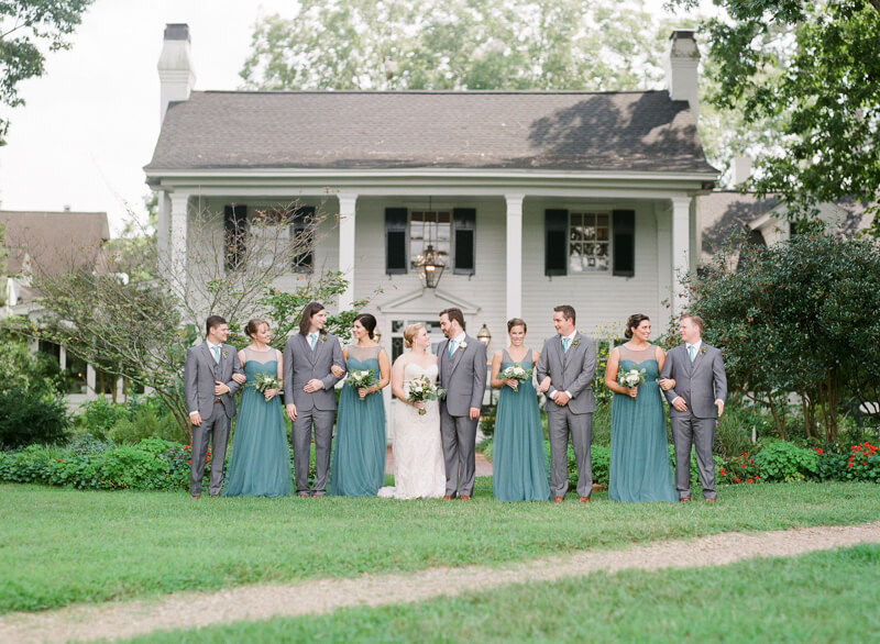 chapel-hill-wedding-at-fearrington-20.jpg
