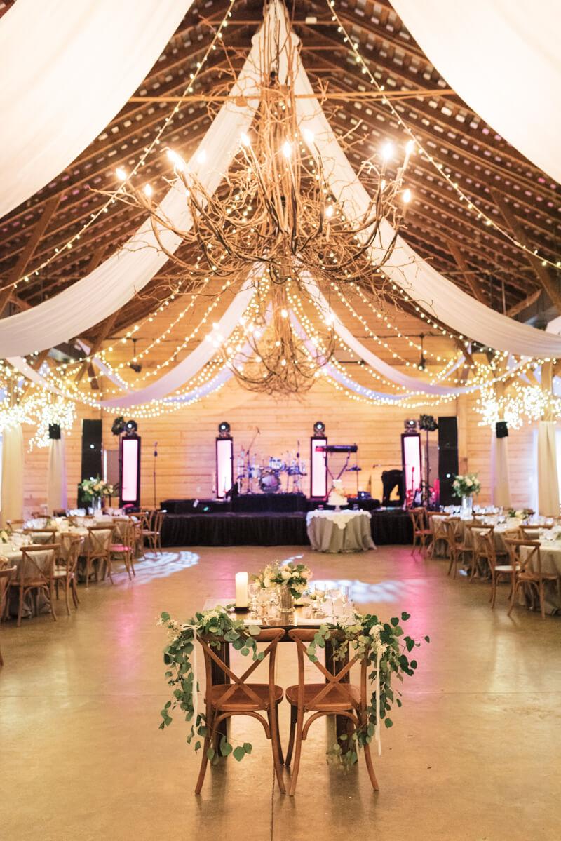 chapel-hill-wedding-at-fearrington-14.jpg