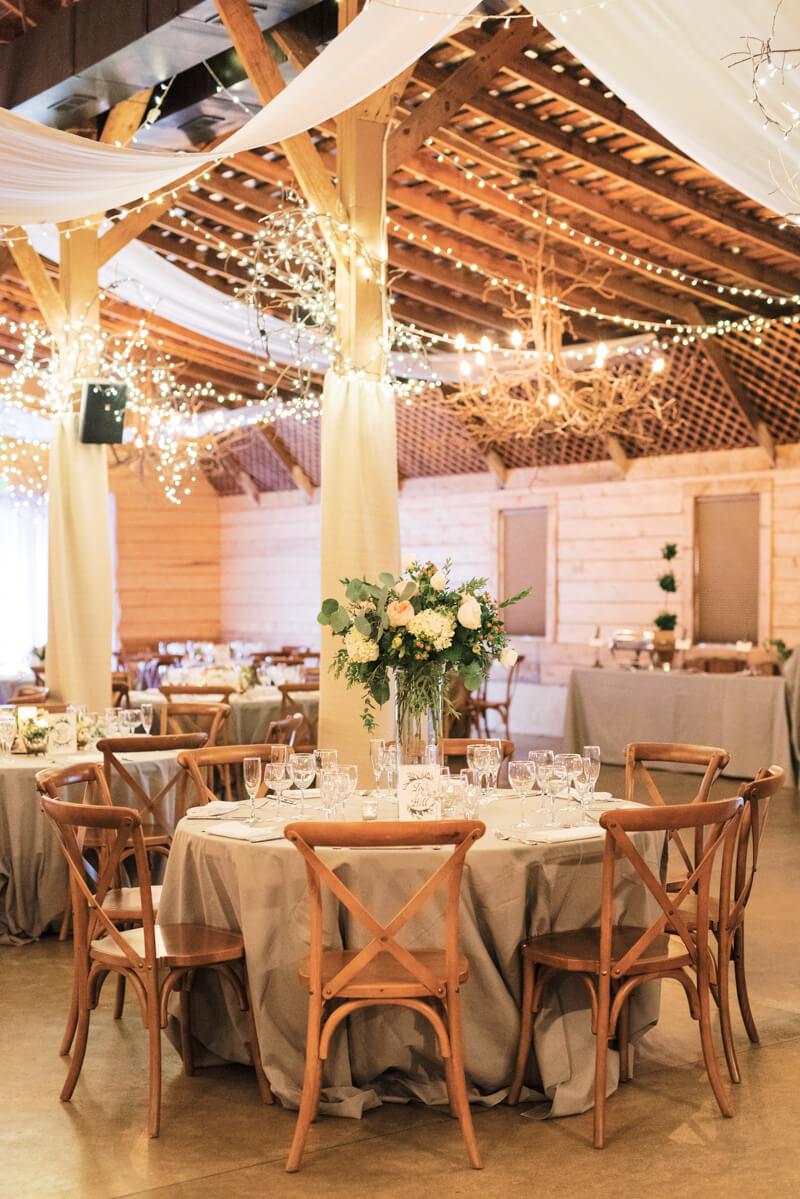 chapel-hill-wedding-at-fearrington-12.jpg